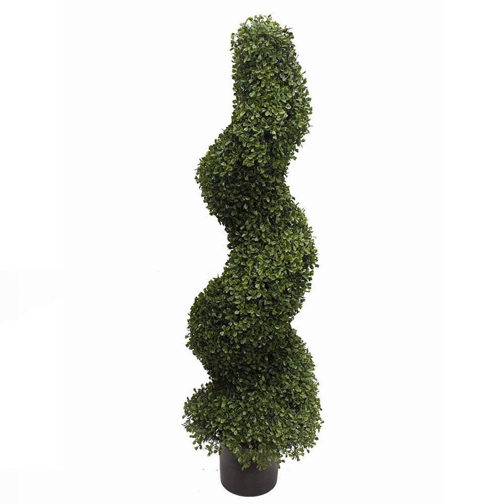 Topiary tree's & Boxwood balls