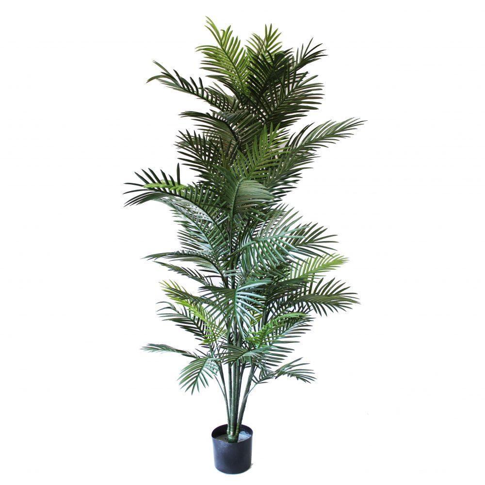 Artificial Palms