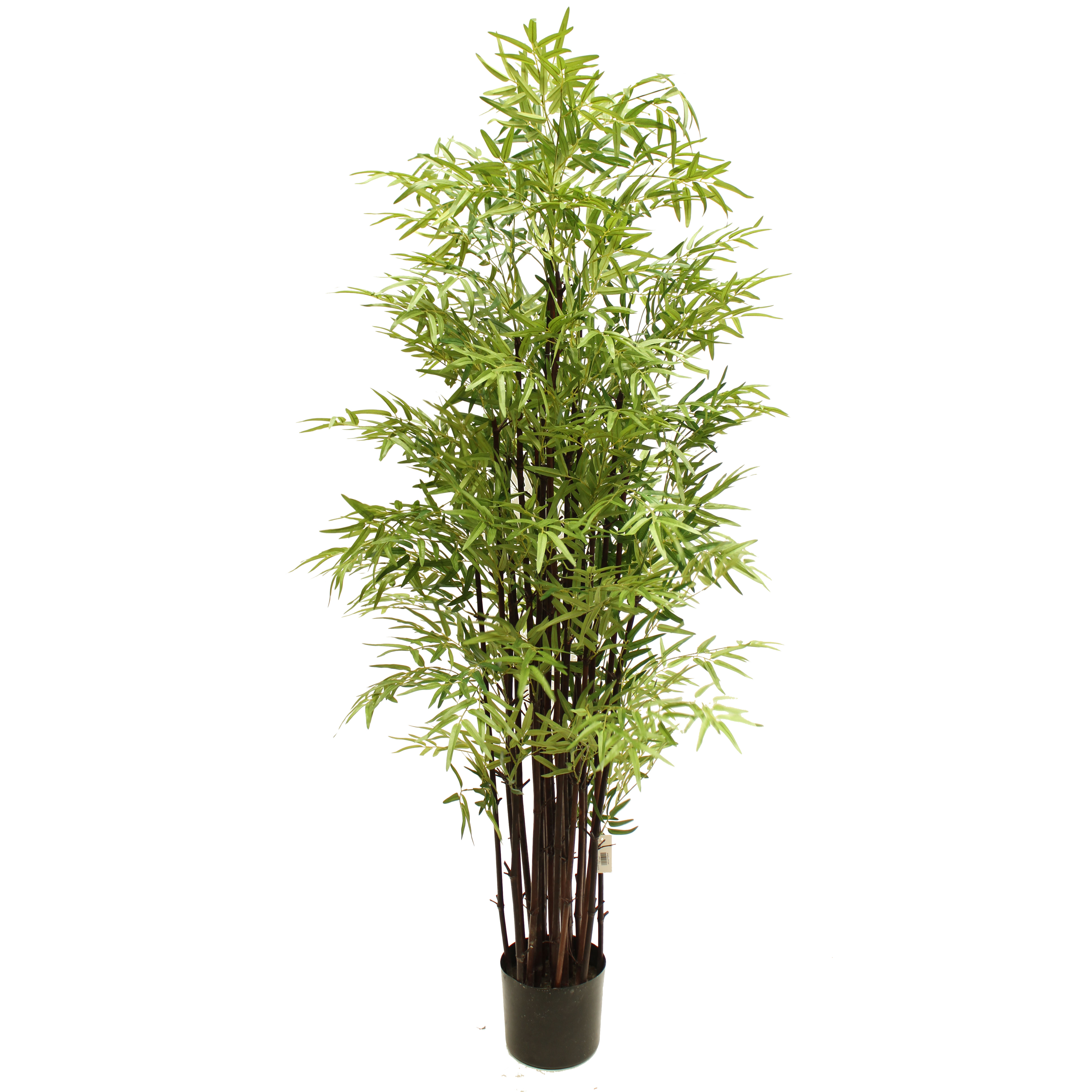 Bamboo Artificial Trees