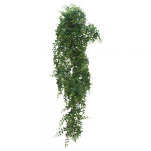 Hanging vines & Garlands